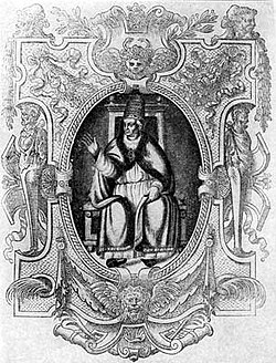 Pope clement II.jpg