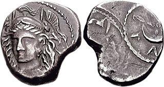 Etruscan goddess of war, art, wisdom, and medicine