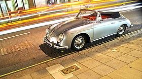 Porsche 356A Cabriolet.jpg