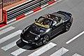 Porsche 911 Turbo Cabriolet (7266829930).jpg