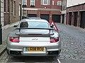 Porsche GT2 (6428385549).jpg