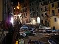 Port, Riomaggiore, Italy - panoramio.jpg