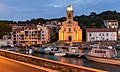 Port-Vendres - 48658926912.jpg