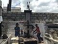 Port-au-Prince, Haiti - panoramio (38).jpg