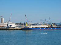 Port La Rochelle-Pallice-b.jpg