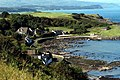 Port Narrow, Browns Bay - geograph.org.uk - 355973.jpg