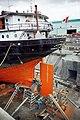 Port Weller drydock 1975 b 06sm.jpg