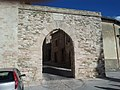 Porta Federico II - panoramio.jpg