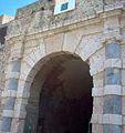 Porta Forte San Salvatore (Domenico Biundo and Antonio Amato).jpg