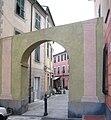 Porta Stagno Levanto.jpg