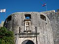 Porta de Pile, Dubrovnik.JPG
