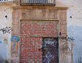 Porta de l'alqueria de Falcó, València.JPG