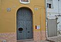 Porta de l'ermita dels Dolors de Sagunt.JPG