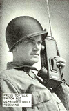 Portable radio SCR536.png
