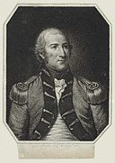 Portait of Henry Charles Sirr, Town Major of Dublin.jpg