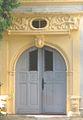 Porte chateau Remelange Fameck.jpg