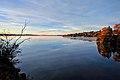 Porters Lake.jpg
