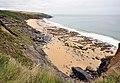 Porthbeor beach.jpg