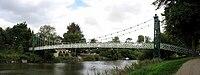 Porthill BridgeCB.jpg