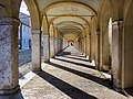Portico dei Cappuccini - Comacchio.jpg