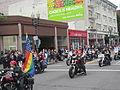 Portland Pride 2014 - 006.JPG