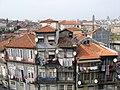 Porto, Rua Escura (7).jpg