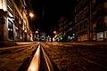 Porto (10513667174).jpg