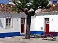 Porto Covo April 2007-4.jpg