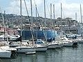 Porto Genova 0179.JPG