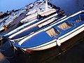 Porto Ulisse-Ognina-Catania-Sicilia-Italy - Creative Commons by gnuckx (3671184262).jpg