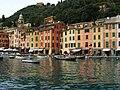 Portofino102.jpg