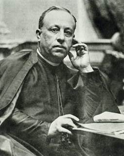 Miquel Costa i Llobera Spanish poet and presbyter