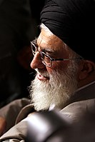 Portrait of Ayatollah Ali Khamenei023.jpg
