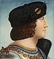 Portrait of Charles D Amboise.jpg