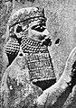 Portrait of Darius the Great at Behistun.jpg