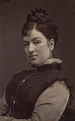 Eleanor Bufton