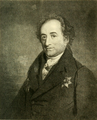 Portrait of Goethe (The Works of J. W. von Goethe, Volume 13).png