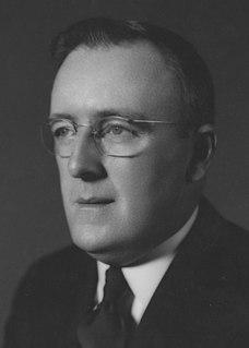 Jack Beasley Australian politician