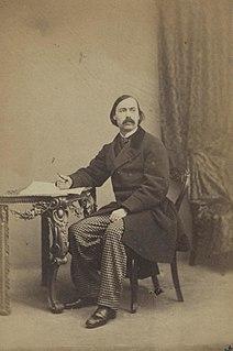 John Thomas (harpist) Welsh composer and harpist, called Pencerdd Gwalia