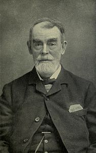 Portrait of Samuel Butler.jpg