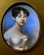 Portrait of Sarah Anne Bright (1793-1866).jpg