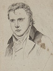 Walter Scott - Wikipedia