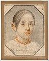 Portrait of the Artist's Daughter Agata Dolci MET DT3744.jpg