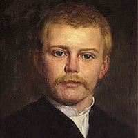 Portret van Herman Gorter.jpg