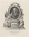 Portret van Karel Emanuel III, RP-P-1964-2927.jpg