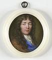 Portret van een man Rijksmuseum SK-A-4358.jpeg