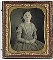 Portret van een onbekend meisje, RP-F-F14390-A.jpg