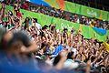 Portugal x Alemanha - Futebol masculino - Olimpíadas Rio 2016 (28342820783).jpg