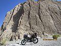 Pose for Bike.jpg