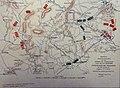 Position of troops - Army of Virginia, August 27, 1862 (13147634705).jpg